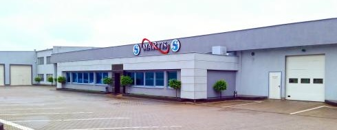 Martis-SKOS-1